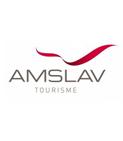 Amslav