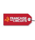 Française des Circuits