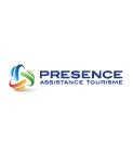 Présence Assistance Tourisme