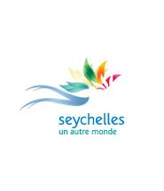 Seychelles un autre monde